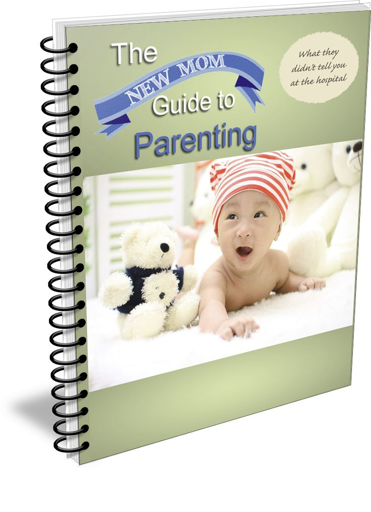 The Easy Guide to Parenting for New Moms PLR Report - http://www.buyqualityplr.com/plr-store/easy-guide-parenting-new-moms-plr-report/.  #Parenting #ParentingTips #ParentingGuide #NewMommy #Breastfeeding The Easy Guide to Parenting for New Moms PLR Report Bringing your new baby home for the hospital is surely one of the most thrilling moments of your life. Having said that, for many new mothers it is also the most terrifying. How....