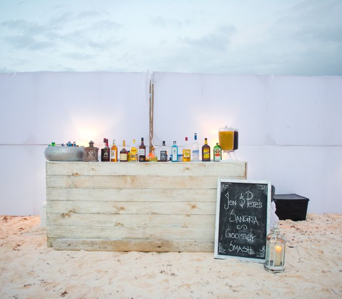 34 best images about beach weddings on pinterest fire