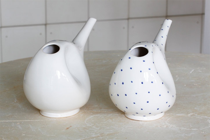 Bollhagen watering can