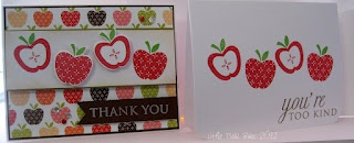 lovely cards