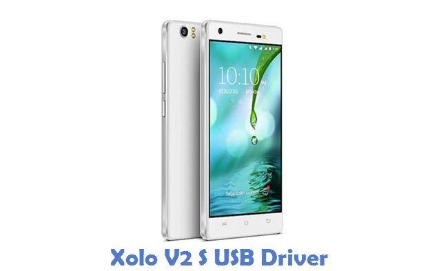 Drivers usb-com driver mobile phones & portable devices bluetooth