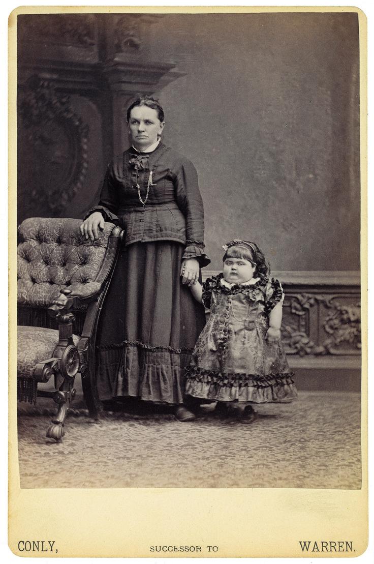 old freak photos in Bilder suchen - Swisscows
