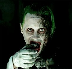 Jared Leto IS The Joker - - - Part 12 - Page 30 - The SuperHeroHype Forums