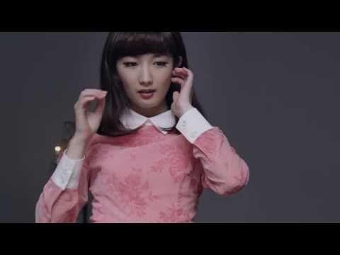 武田梨奈出演CM クレディセゾンプレス セゾンカード・UCカード 永久不滅ポイント「頭は使いよう。カードも使いよう。」篇