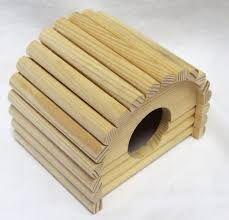 Výsledek obrázku pro výrobky ze dřeva návod