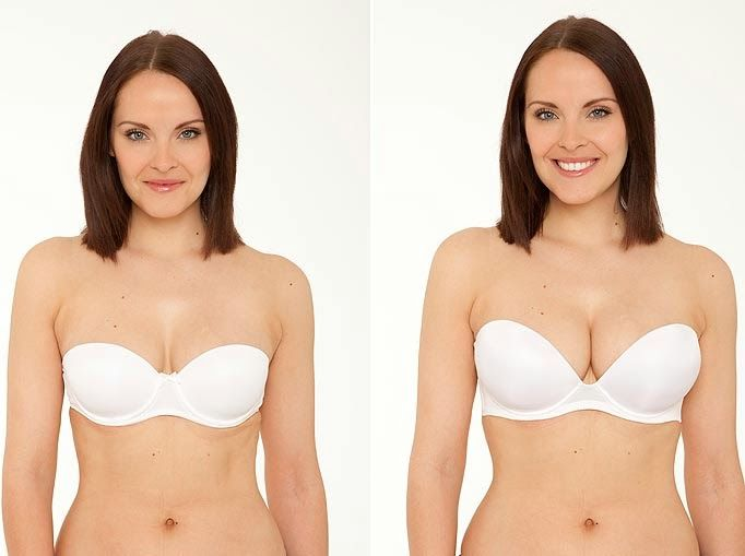 Breakthrough New e-Book Reveals Ancient Hormone Secrets Used to Enhance Breast Growth