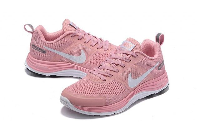 científico Fragua Grafico  Nike Air Zoom Pegasus 30X Pink/White Womens Running Shoes 803268-007 | Nike  air zoom pegasus, Womens running shoes, Nike air zoom