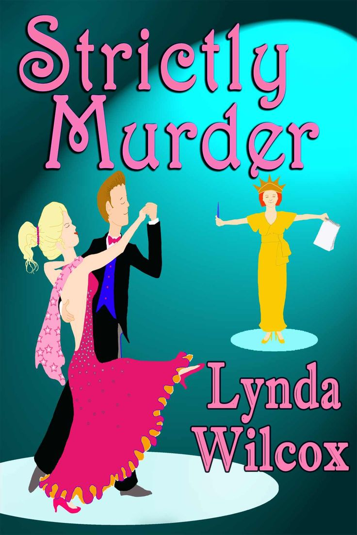 Free Strictly Murder (the Verity Long Mysteries Book Kindle Book  Grab  Free Stuff  Latest Free Stuff, Free Samples And Freebies Online