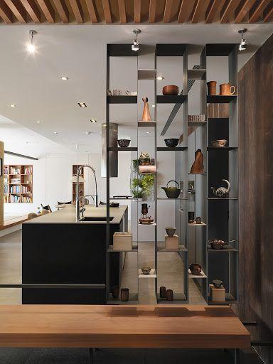 -- interiors-- architecture-- style --
