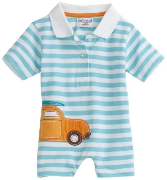 Cute Clothes For Newborn Baby Boy Online