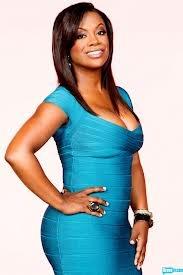 Kandi from atlanta housewives clothing store