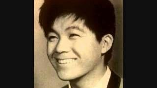 sukiyaki song japanese version - YouTube