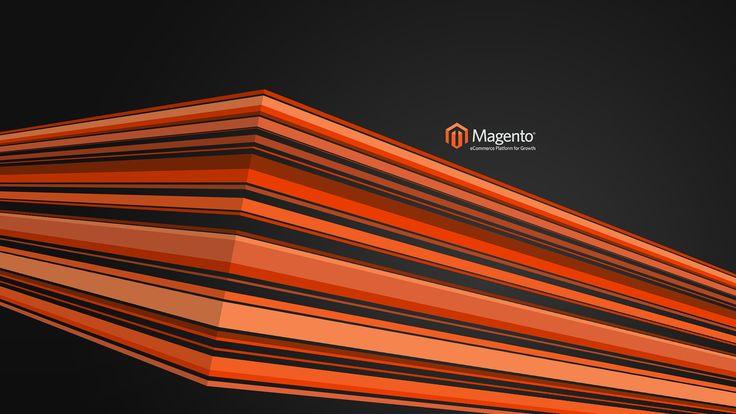 Magento Το Σεμινάριο απευθύνεται κυρίως σε Web Designers, Developers, διαχειριστές Ιστοσελίδων, εταιρείες ή επιχειρήσεις που θέλουν να δημιουργήσουν και να διαχειριστούν το ηλεκτρονικό τους κατάστημα αλλά και σε μεμονωμένους επαγγελματίες που ενδιαφέρονται να δημιουργήσουν το δικό τους ηλεκτρονικό κατάστημα (e-shop) με την βοήθεια του Magento.