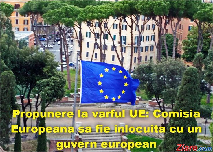 Mehedinti Blog online - Alianta Contribuabililor : UE cauta 'experimental'... solutii de AUTOSALVARE! Noua ne merge rau cu ai nostrii, daramite... cu altii de aiurea! Polticieni, nu va bateti joc de ce a mai ramas... din tara si popor! Romani, treziti-va!