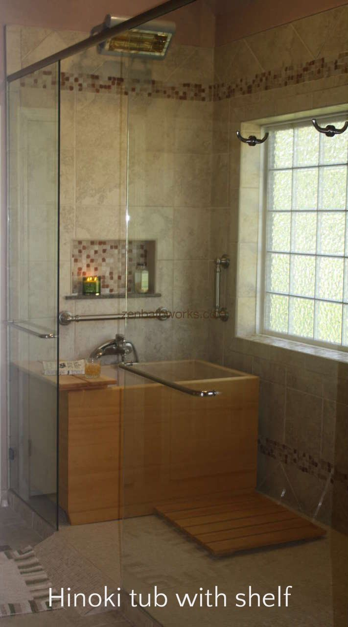 kohler japanese soaking tub. Best 25  Japanese soaking tubs ideas on Pinterest Asian saunas Small tub and Definition of bougie