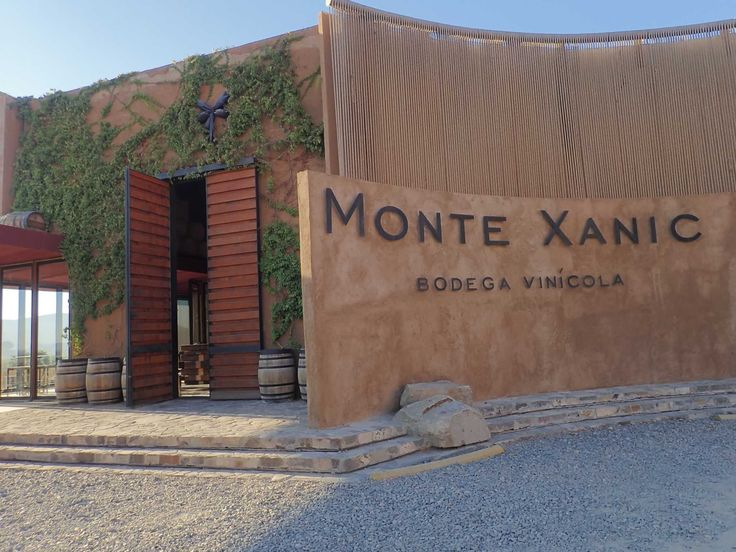 ENSENADA, Mexico (AP) — Wine lovers, listen up: There's a little-known gem just south of the border called Valle de Guadalupe. It's a bit dustier and rougher around the edges than California's prized Napa Valley, but Baja's wine country offers a relaxed, unpretentious, budget-friendly experience clustered along a main highway in this region of Mexico known as the Ruta del Vino. The fast-growing wine mecca just two hours south of San Diego is home to hip boutique hotels, an impressive…