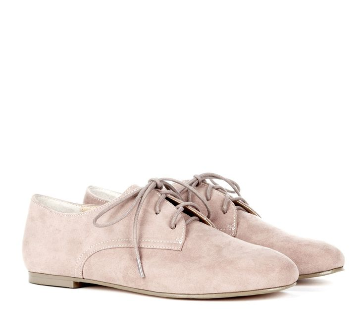On sale!  Sole Society