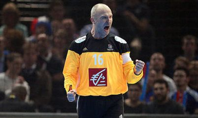 Handball Champions League: HBC Nantes mit Emotions-Remis gegen Paris Saint-Germain. Handball Champions League Achtelfinale – Hinspiel: Im französische ...