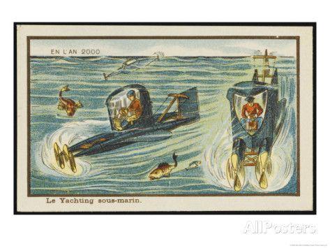 jean-marc-cote-submarine-yachting.jpg (473×355)