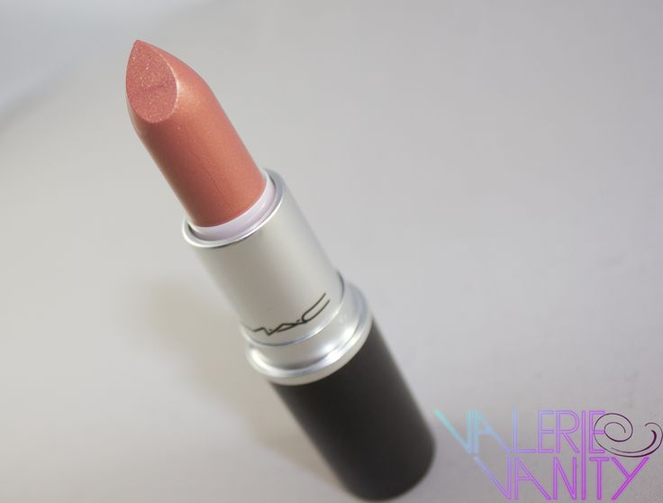 356 best images about lipstick on pinterest mac vegas