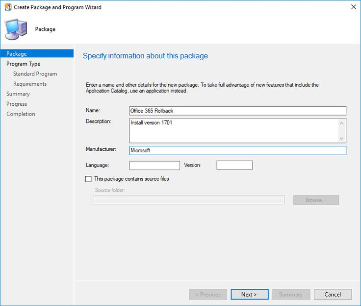 Install Specific Office 365 Version using SCCM #configmgr #MSIntune #O365 https://www.systemcenterdudes.com/sccm-office-specific-version-installation/?utm_content=buffer01c04&utm_medium=social&utm_source=pinterest.com&utm_campaign=buffer