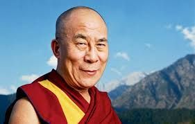 50 Dalai Lama Quotes To Enrich Your Life  If only everyone would live by these... but, if I alone can, my world can change.