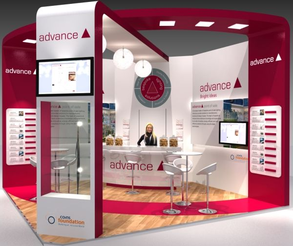 Simple Exhibition Stand Questions : Best images about exhibition stand inspiration on