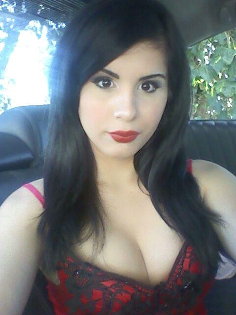 Fat naked mature woman