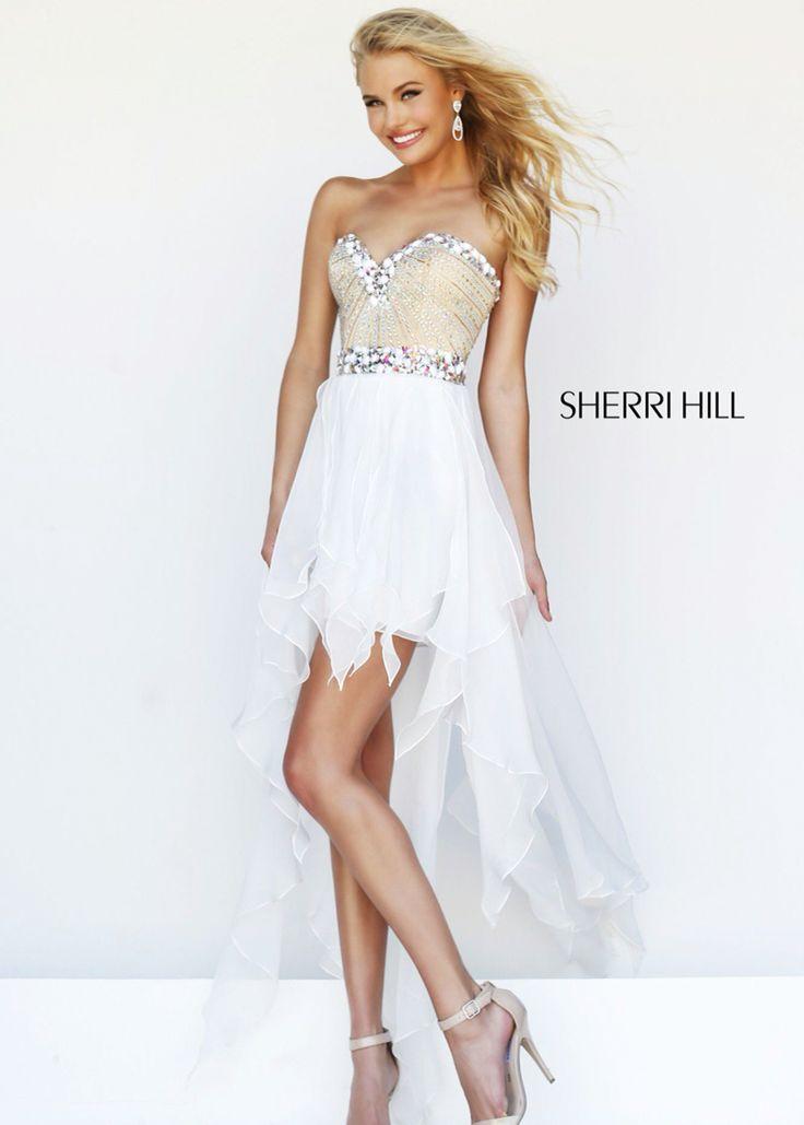 85 best White dresses images on Pinterest | Weißes kleid, Engel und ...