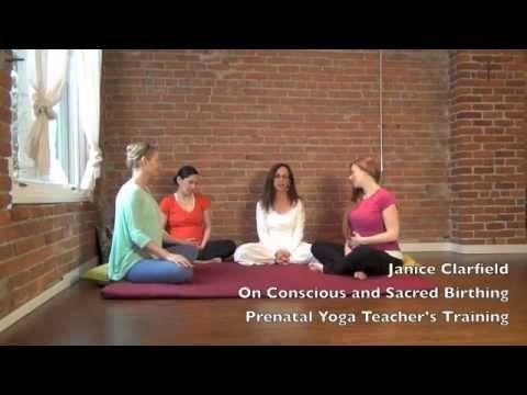 90 best Yoga love images on Pinterest Yoga journal, Yoga - yoga resume