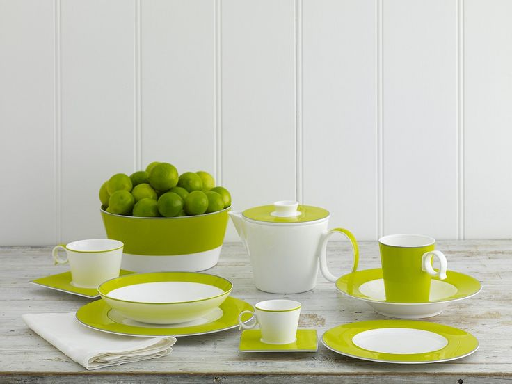 Noritake's contemporary fine bone china collection Contempo is perfect for quirky table setting. Available in 4 vivid colours. Find out more at www.noritake.com.au