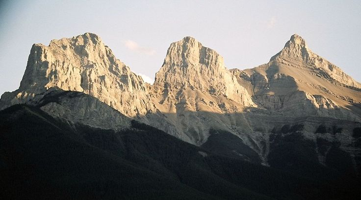REALTOR® Allison James reveals a secret getaway spot only an hour away from Calgary.