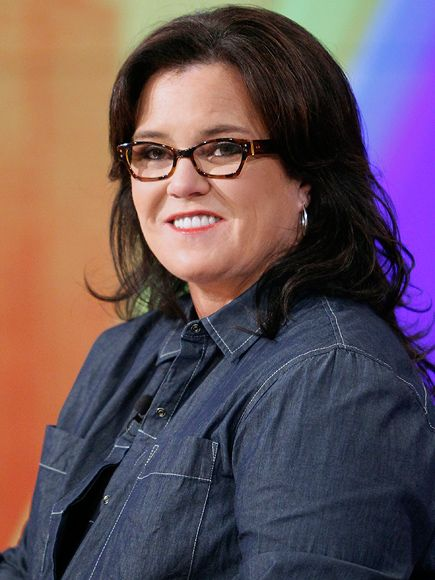 Why Rosie O'Donnell Left The View http://www.people.com/article/why-rosie-odonnell-left-the-view-whoopi-goldberg