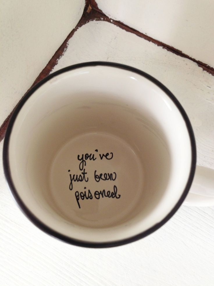 Custom+phrase+mug+.+white+mug+.+funny+mugs+.+by+StyleDahlia,+$13.00