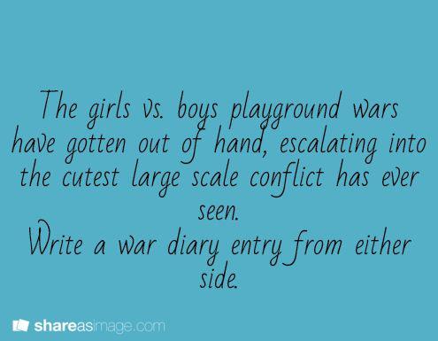 playgroundwars