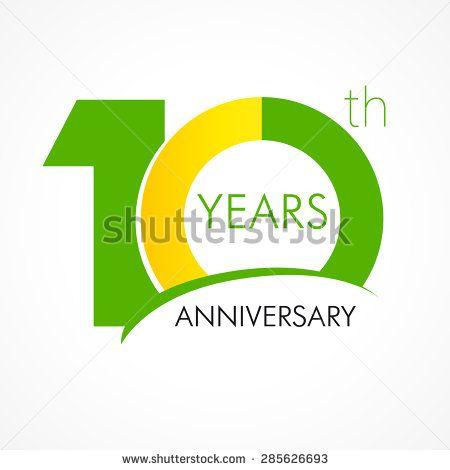 Logo Photos et images de stock | Shutterstock