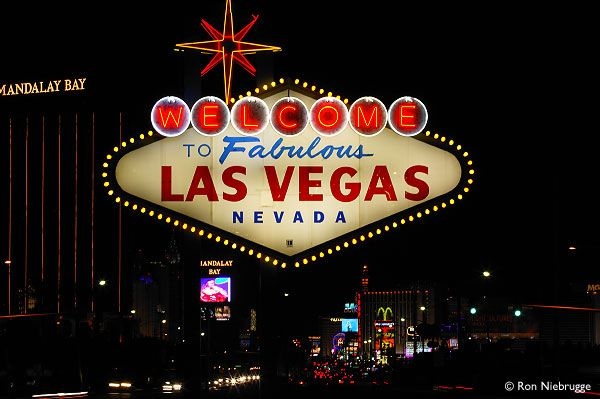 Municipal sports spending is out of whack with Nevada leading the way with a $750 million handout to build a Las Vegas football stadium