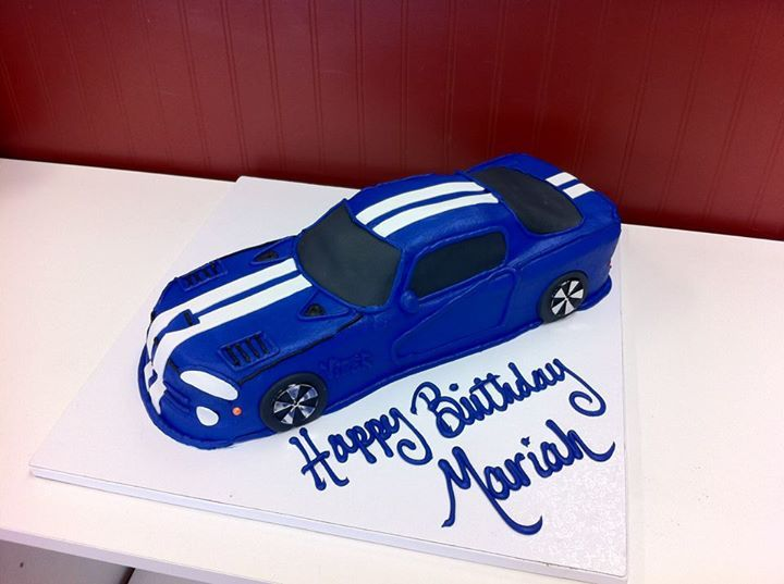 7 best For Ms Birthday images on Pinterest Birthday cakes