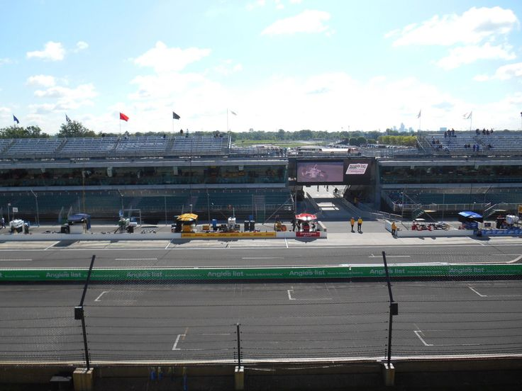 #tickets INDIANAPOLIS 500 INDY PENTHOUSE A TICKETS ( 2 ) please retweet