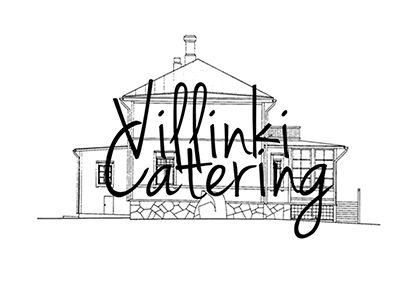 Villinki Catering ja Ravintola Lähiö :: Rastilan kartano
