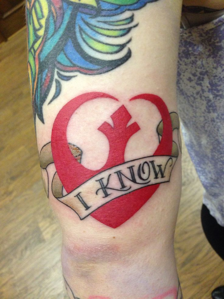 17 best images about tattoos on pinterest ink keys and for Tattoo shops denton tx