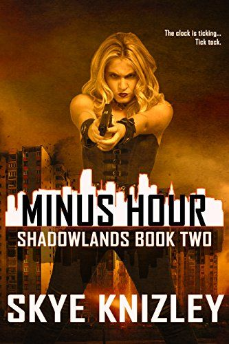 shadow of time jen minkman pdf free