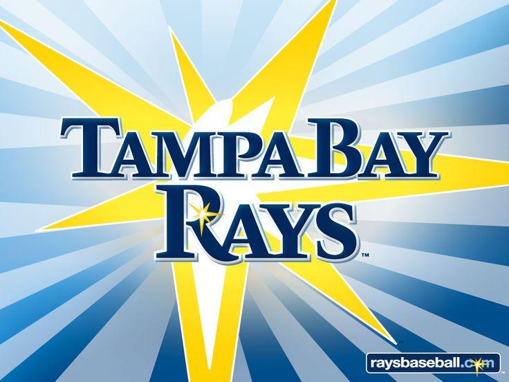 Tampa Bay Rays Ready For Baseball Season