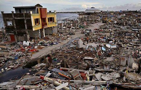 Barometer Berita Terkini, Pakaian Dalam dan Mie Instan pun ke Filipina...