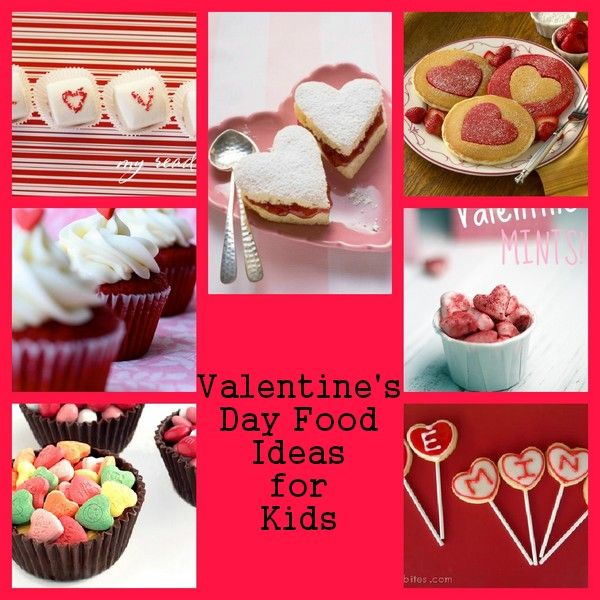 146 best images about valentine 39 s day on pinterest ideas for Good valentines day meal ideas