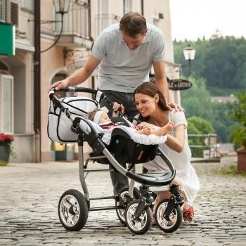 quinny bugaboo kinderwagen buggy joolz Erstausstattung bester Kinderwagen best buggy best stroller stroller bergsteiger capri