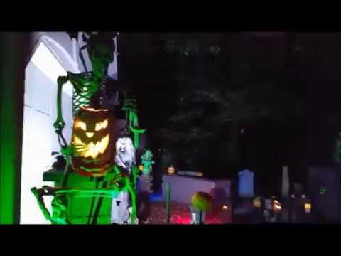 Halloween 2016 ~ Revenant Revelry ~ | Halloween | Pinterest | Halloween 2016 & Halloween 2016 ~ Revenant Revelry ~ | Halloween | Pinterest ... azcodes.com