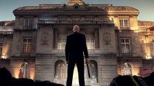 Hitman (2016) — оружие, смекалка и шесть эпизодов