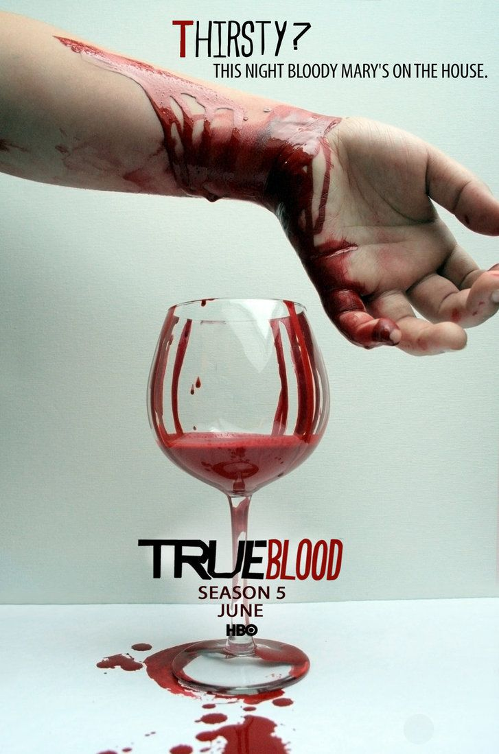 true blood season 7 premiere | Watch True Blood Season 5 Episode 1 Online in HD