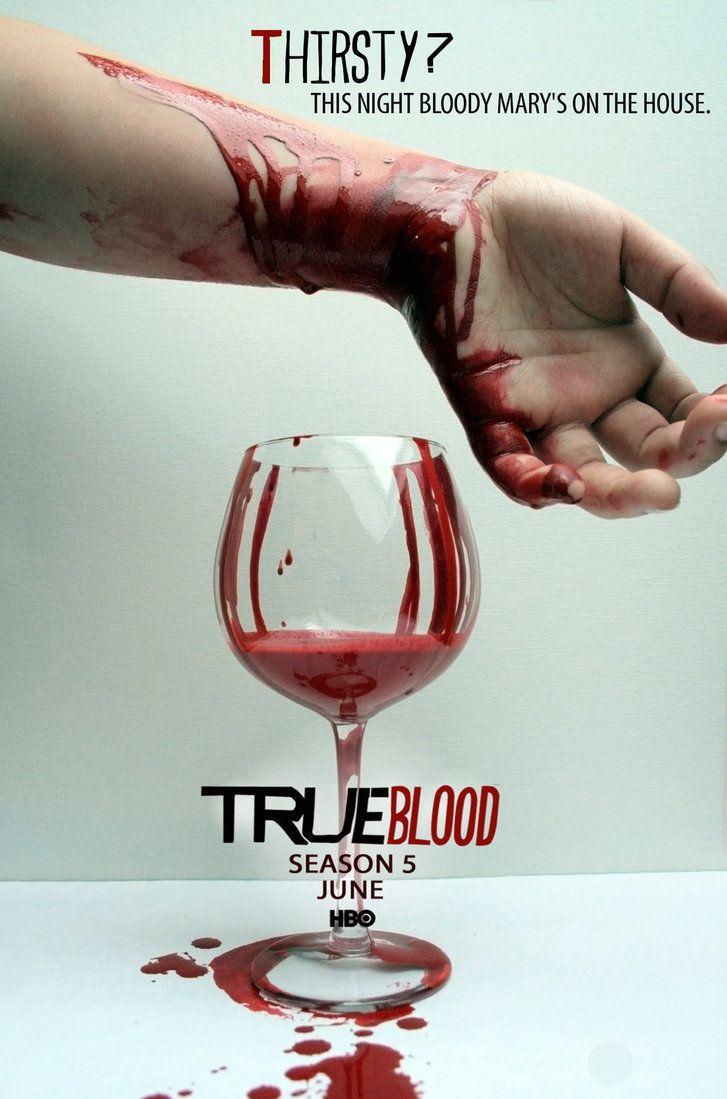 true blood season 7 premiere | Watch True Blood Season 5 Episode 1 Online in HD